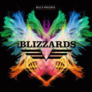 The Blizzards