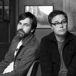 The Bluetones (Acoustic)