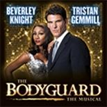 The Bodyguard Offer