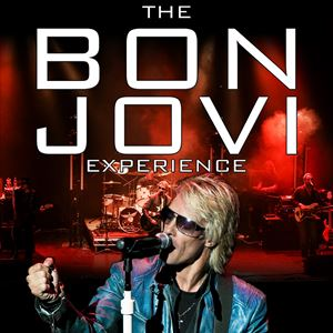 The Bon Jovi Experience 2019
