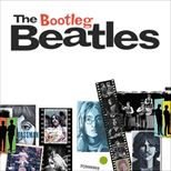 The Bootleg Beatles | We're sorry, but there are no tickets