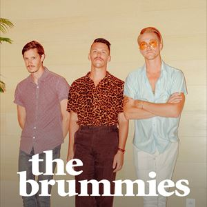 The Brummies