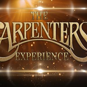 The Carpenters Experience at Newport Neon
