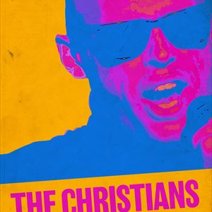THE CHRISTIANS play BRISTOL - THE FLEECE