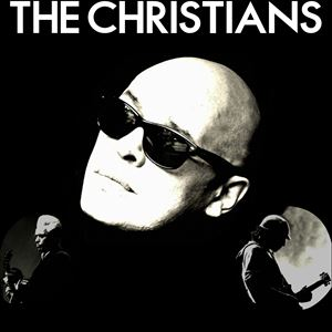 The Christians + The Groove Radicals