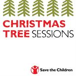 The Christmas Tree Sessions