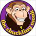THE CHUCKLING MONK COMEDY CLUB - AUGUST 3RD