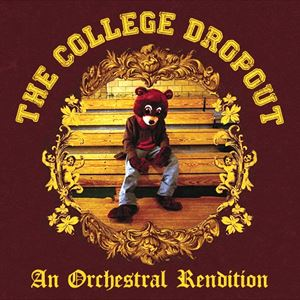 The College Dropout: An Orchestral Rendition