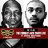 THE COMBAT JACK SHOW LIVE FEAT SPECIAL GUEST KANO