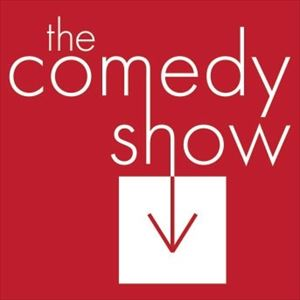The Comedy Show