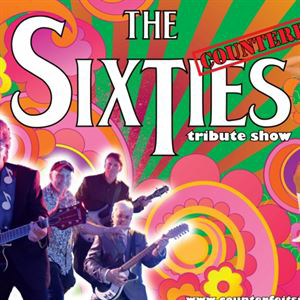 The Counterfeit Sixties