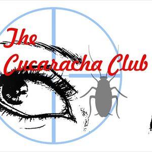 The Cucaracha Club