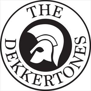 The Dekkertones