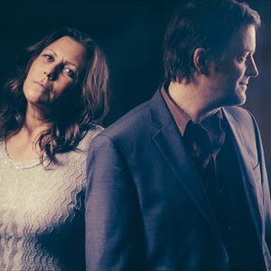 The Delines.