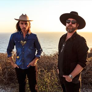 The Devon Allman Project