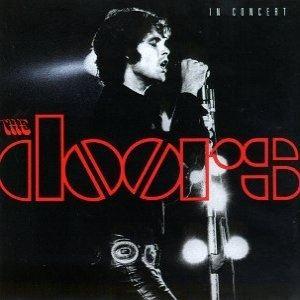 The Doors in concert - Tribute