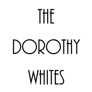 The Dorothy Whites & Friends