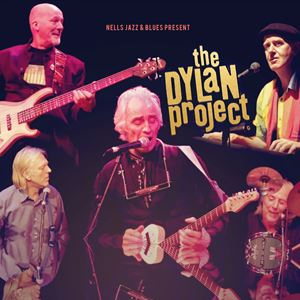The Dylan Project - Live in London