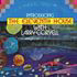 THE ELEVENTH HOUSE - LARRY CORYELL, RANDY BRECKER,