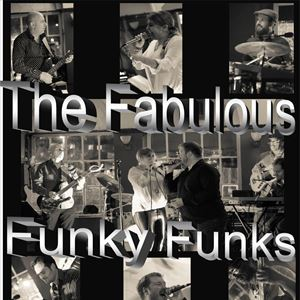 The Fabulous Funky Funks