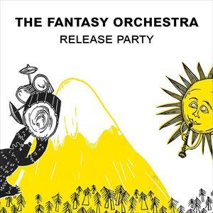 The Fantasy Orchestra à La Marbrerie !
