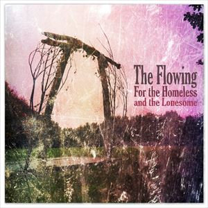 The Flowing EP Launch