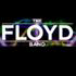 THE FLOYD BAND AT CHORLEY TOWN HALL