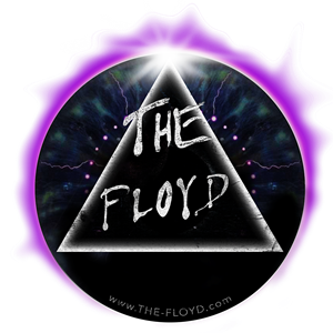 The floyd tribute to Pink Floyd