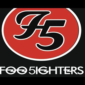 The Foo 5ighters