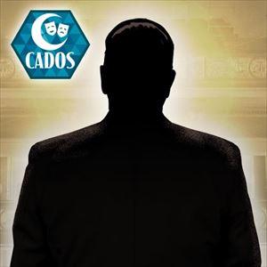The Formby Show [CADOS]