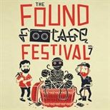 The Found Footage Festival UK Tour 2014
