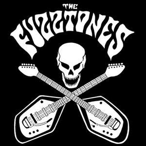THE FUZZTONES - 40th anniversary