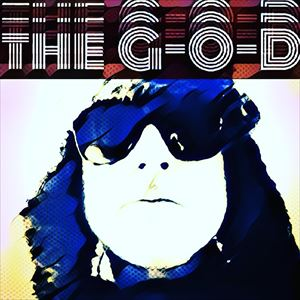 Louder Than War song of the day : The G-O-D : Manc legends new band raises decibels and eyebrows