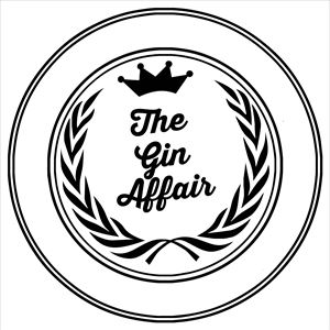 The Gin Affair: Guildford (Afternoon session)