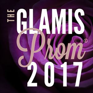The Glamis Prom 2017
