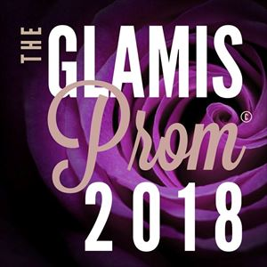 The Glamis Prom - The Great British Songbook