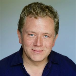The Great British Take Off with Jon Culshaw