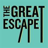 The Great Escape 2014 - Delegates