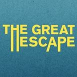 The Great Escape 2015