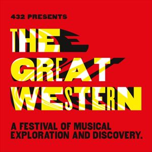 The Great Western