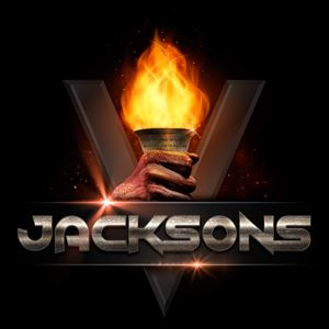The Jacksons: 50 Years Celebration