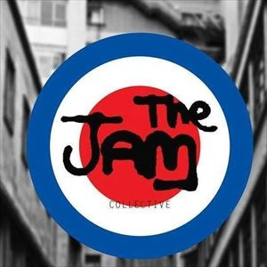 The Jam Collective