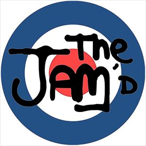 The Jam'd - A Tribute to The Jam