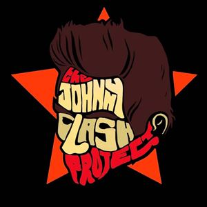 The Johnny Clash Project