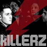 The Killerz