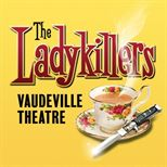 The Ladykillers Offer