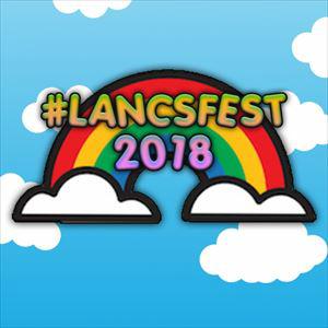 The Lancashire Festival 2018