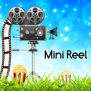 The Lego Movie (U) - Mini Reel Outdoor Cinema