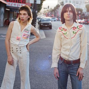 events lemon twigs tickets