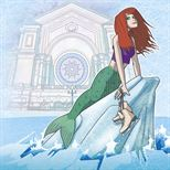The Little Mermaid On Ice - Christmas Panto 2013